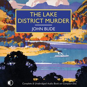 The Lake District Murder thumbnail