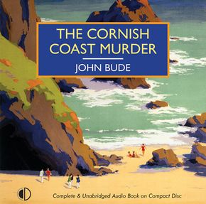 The Cornish Coast Murder thumbnail