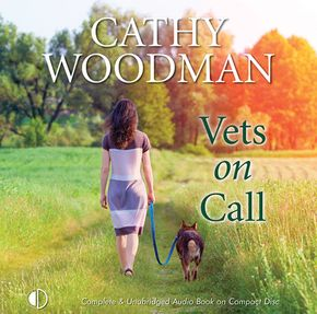 Vets On Call thumbnail