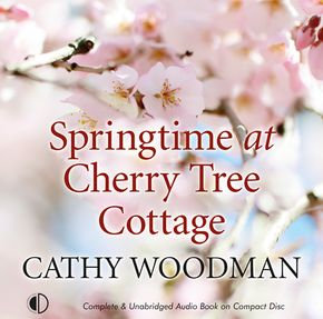 Springtime At Cherry Tree Cottage thumbnail