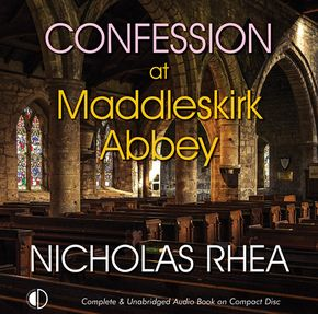 Confession At Maddleskirk Abbey thumbnail