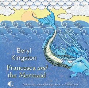 Francesca And The Mermaid thumbnail