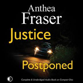 Justice Postponed thumbnail