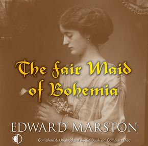 The Fair Maid Of Bohemia thumbnail