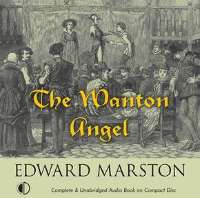 The Wanton Angel thumbnail