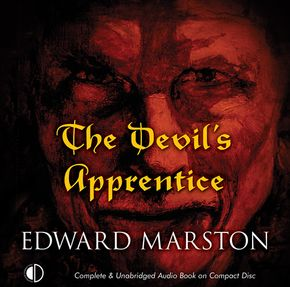 The Devil's Apprentice thumbnail