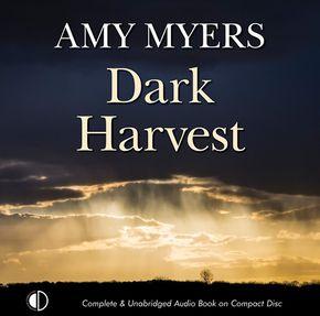 Dark Harvest thumbnail
