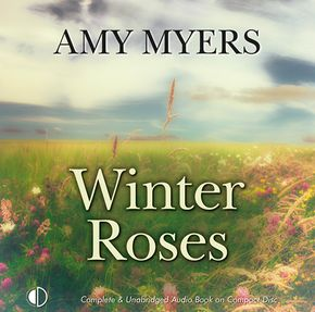 Winter Roses thumbnail