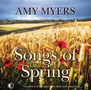 Songs of Spring thumbnail