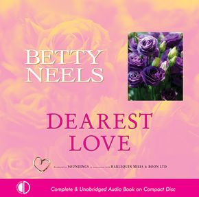 Dearest Love thumbnail