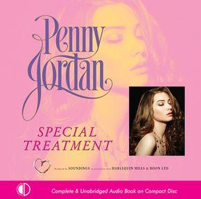 Special Treatment thumbnail