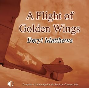 A Flight Of Golden Wings thumbnail