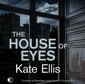 The House Of Eyes thumbnail