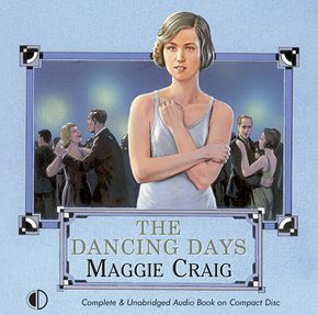 The Dancing Days thumbnail