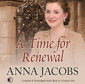 A Time For Renewal thumbnail