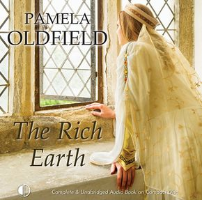 The Rich Earth thumbnail