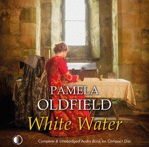 White Water thumbnail