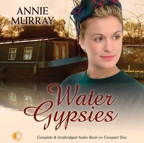 Water Gypsies thumbnail