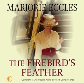 The Firebird's Feather thumbnail