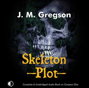 Skeleton Plot thumbnail