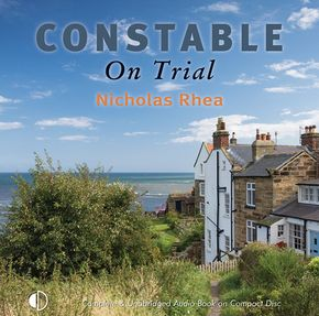 Constable On Trial thumbnail