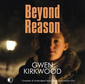 Beyond Reason thumbnail