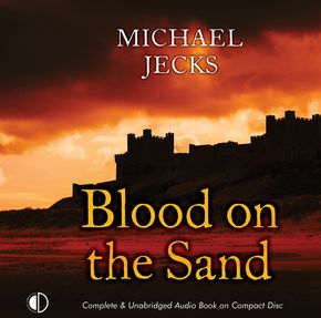 Blood on the Sand thumbnail