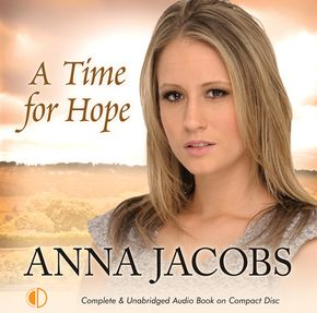 A Time For Hope thumbnail