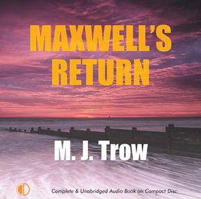 Maxwell's Return thumbnail