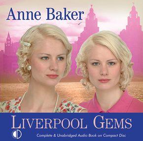 Liverpool Gems thumbnail