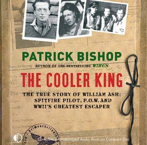 The Cooler King thumbnail