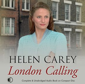 London Calling thumbnail