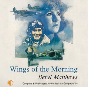 Wings of the Morning thumbnail