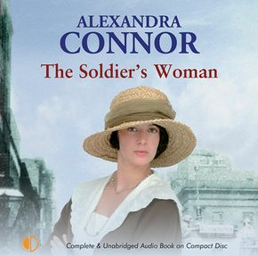 The Soldier's Woman thumbnail