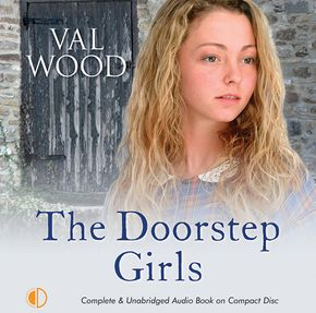 The Doorstep Girls thumbnail