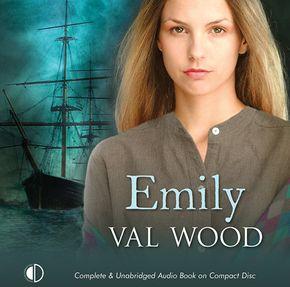 Emily thumbnail