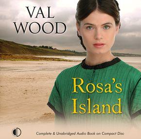 Rosa's Island thumbnail
