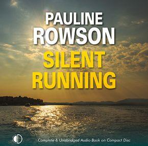 Silent Running thumbnail