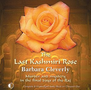 The Last Kashmiri Rose thumbnail
