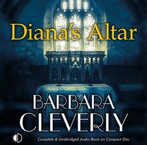 Diana's Altar thumbnail