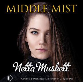 Middle Mist thumbnail