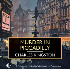Murder In Piccadilly thumbnail