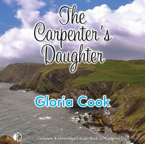 The Carpenter's Daughter thumbnail