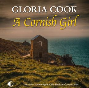 A Cornish Girl thumbnail
