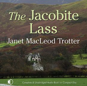 The Jacobite Lass thumbnail