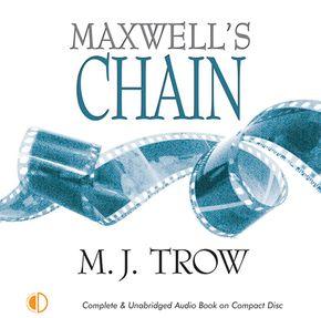 Maxwell's Chain thumbnail