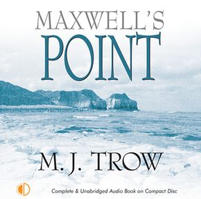 Maxwell's Point thumbnail
