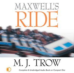 Maxwell's Ride thumbnail