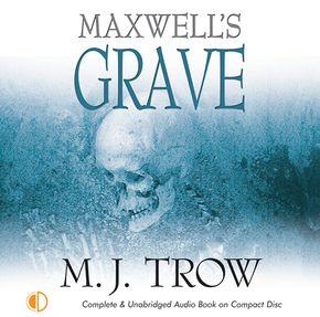 Maxwell's Grave thumbnail
