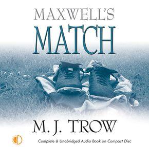 Maxwell's Match thumbnail
